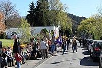 Wuppertal - Beyenburger Freiheit - Himmelfahrtsprozession 06 ies.jpg