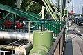 Wuppertal - Dörner Brücke 06 ies.jpg