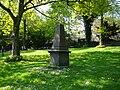 Wuppertal Else-Lasker-Schüler-Str 0005.jpg