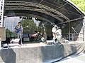 Wuppertal Engelsfest 2013 017.JPG