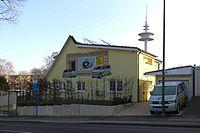 Wuppertal Hainstraße 2015 024.jpg