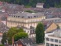 Wuppertal Islandufer 0035.JPG