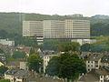 Wuppertal Islandufer 0088.JPG