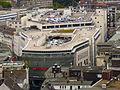 Wuppertal Islandufer 0102.JPG