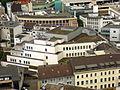 Wuppertal Islandufer 0137.JPG