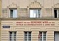 Wurmsergasse 40 (02).jpg