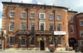 Wynnstay Arms Hotel, Wrexham - DSC09411.PNG