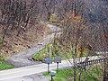 Wythe County Line - panoramio.jpg