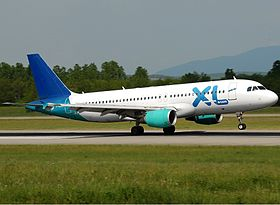 XL Airways France Airbus A320 Nussbaumer.jpg