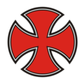 XVIcorpsbadge.png