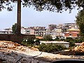 Xamil Landscape - Driving Albania 63 (3866922421).jpg