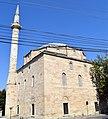 Xhamia 86.jpg