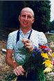 Xx0896 - Cycling Atlanta Paralympics - 3b - Scan (122).jpg