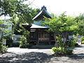Yōmei-ji (Fujisawa, Kanagawa).jpg