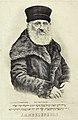 Yaacov Zvi Meklenburg cropped.jpg