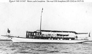 Yacht Josephine.jpg
