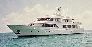 Yacht monte carlo.jpg