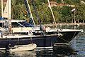 Yachts, Sipanska Luka Port (5968278708).jpg