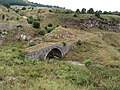 Yaghdan bridge 02.jpg