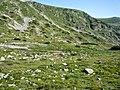 Yakoruda, Bulgaria - panoramio (2).jpg