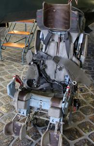 Yakovlev KYa-1M.png