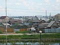 Yakutsk 3 (synchroswimr).jpg