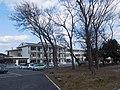 Yamate elementary school, Minokamo.jpg