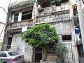 Yan Ning Road 14.JPG