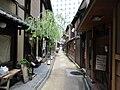 Yanagi Koji Kyoto 002.jpg