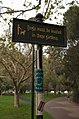 Yarn bomb - pole (5521586482).jpg