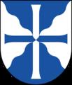 Ydre kommunvapen - Riksarkivet Sverige.png
