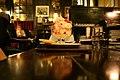Ye Olde Cheshire Cheese 2012.jpg