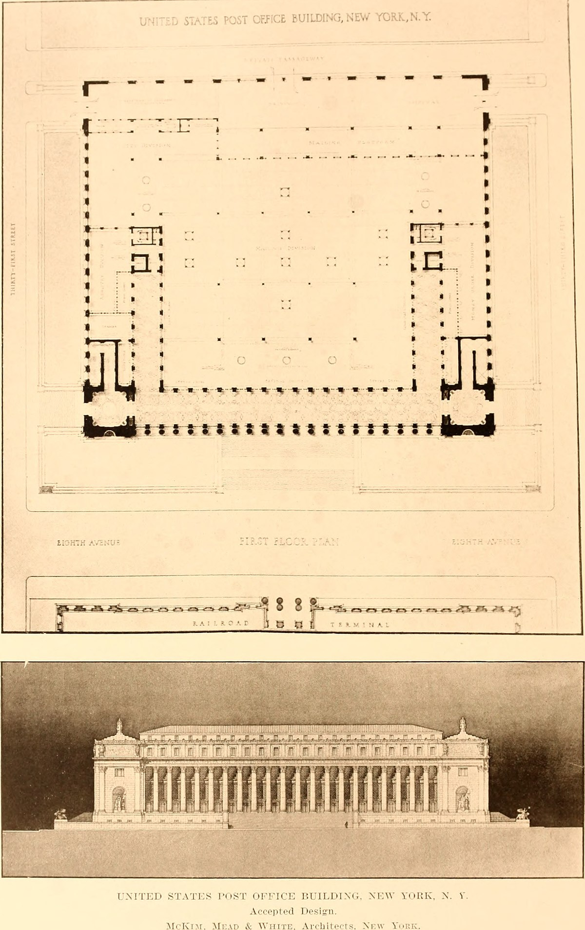 Year book of the Brooklyn Chapter of the American Institute of Architects (1908) (14595528187).jpg