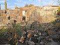 Yeghvard Basilic church ruins (27).jpg