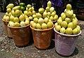 Yellow garden eggs.jpg
