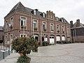 Yerville (Seine-Mar.) mairie.jpg