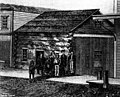 Yesler Cook House, Seattle (CURTIS 376).jpeg