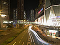 Yeung Uk Road at night.jpg
