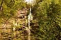 Yoğunpelit şelalesi - panoramio.jpg
