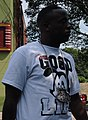 Yo Gotti 2009 (cropped).JPG