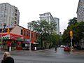 Yonge street 22 (8364154191).jpg