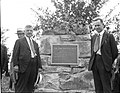 York Imperial apple historical marker dedication.jpg