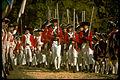 Yorktown Battlefield (Part of Colonial National Historical Park) YORK2401.jpg