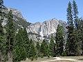 Yosemite Falls - panoramio (11).jpg