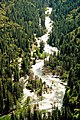 Yosemite Nat 3.jpg