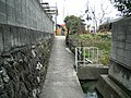 Yoshifuji - panoramio (6).jpg