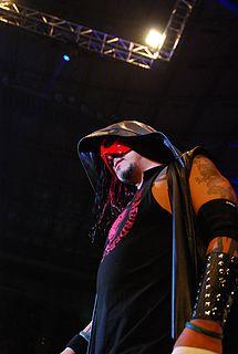 Yoshikazu Taru Japanese professional wrestler