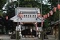 Yoshinuma, Tsukuba, Ibaraki Prefecture 300-2617, Japan - panoramio.jpg