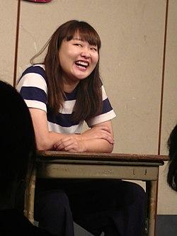 吉住 (お笑い芸人)の画像 p1_2