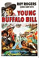 Young Buffalo Bill FilmPoster.jpeg